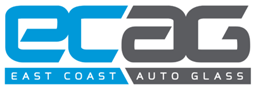 East Coast Auto Glass