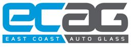 East Coast Auto Glass